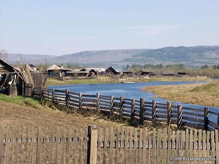 Голые бабы из иркутской области чунского района бывает